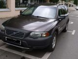 ������ ������ V70 2003
