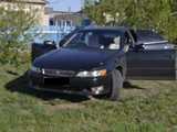 Барнаул Тойота Марк 2 1993
