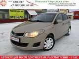Кемерово Чери A13 2012