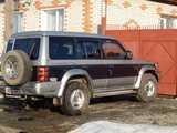 ��������� ������� 1996