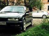 ����������� ������ ������ 1993