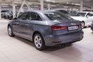 Audi A3 1.4 TFSI COD ultra S tronic (08.2016)