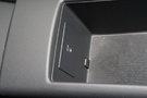 Дополнительное оборудование аудиосистемы: Аудиосистема MMI Radio plus, 8 динамиков, AUX