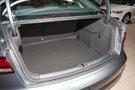Вместимость багажника, л: 425