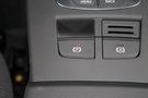 Стояночный тормоз: Электронный с функцией Auto Hold