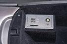 Дополнительное оборудование аудиосистемы: Двухканальная аудиосистема Hi-Fi HDD Bose, 14 динамиков