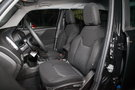 Jeep Renegade 1.4T AMT Longitude (07.2015)