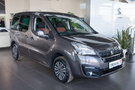 Peugeot Partner Tepee 1.6 MT Active (01.2016)