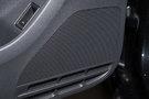 Дополнительное оборудование аудиосистемы: Аудиоподготовка, 4 динамика