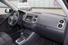 Volkswagen Tiguan 2.0 TSI AT Club (06.2016)