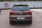 Volkswagen Tiguan 1.4 TSI BlueMotion DSG Club (06.2016)