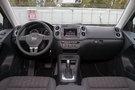 Volkswagen Tiguan 2.0 TSI AT Track&Field (06.2016)