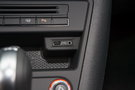 Дополнительное оборудование аудиосистемы: аудиосистема Composition Media, 8 динамиков, антенна, AUX