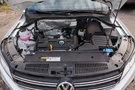 Volkswagen Tiguan 1.4 TSI MT BlueMotion Trend&Fun (06.2016)