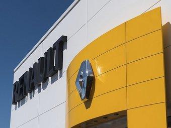 22 Ноября 2016 В Хакасии обманутым покупателям автомобилей Renault вернут по суду более 2 млн рублей