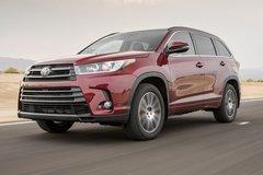 Статья о Toyota