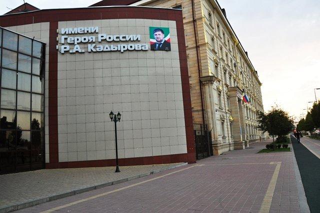 Пятигорск ермол 48 шкода 5 фотография