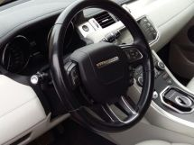 Land Rover Range Rover Evoque 2011 отзыв владельца   Дата публикации: 08.11.2016