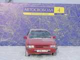 Свободный Corolla II 1990