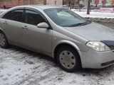 Кемерово Примера 2003