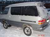 Красноярск Таун Эйс 1996