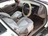 Омск Тойота Авалон 1996