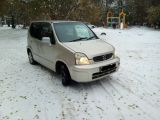 Ленинск-Кузнецкий Хонда Капа 2000