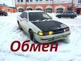 Мариинск Королла Левин 1988