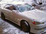 Находка Тойота Марк 2 1995