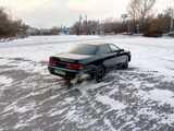 Новокузнецк Тойота Креста 1995
