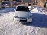 Барнаул Хонда Торнео 1998