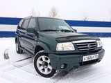 Красноярск Гранд Витара XL-7