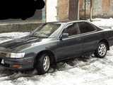 Бийск Тойота Виста 1992