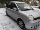 Челябинск Тойота Сиента 2004