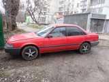 Симферополь Мазда 626 1990