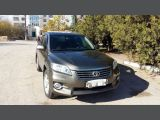 Севастополь Тойота РАВ4 2011