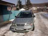Арсеньев Тойота Ипсум 1996
