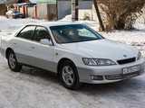 Барнаул Тойота Виндом 2001