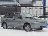 Челябинск  ВАЗ 2114 2008