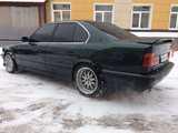 Барнаул BMW 5-Series 1995