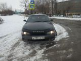 Барнаул Тойота Виндом 1995
