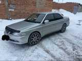 Омск Тойота Карина 2000