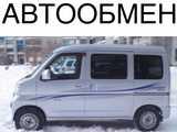 Комсомольск-на-Амуре Хайджет 2010
