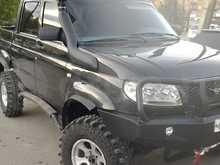объекта: Без продажа авто в красноярском крае пикап ставки букмекерских