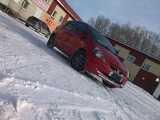 Барнаул Хонда Фит 2003