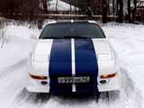 Прокопьевск Форд Проуб 1993