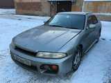 Иркутск Скайлайн 1996