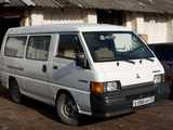 Калининград Мицубиси Л300 1993
