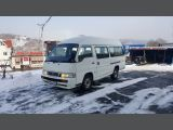 Владивосток Караван 1999