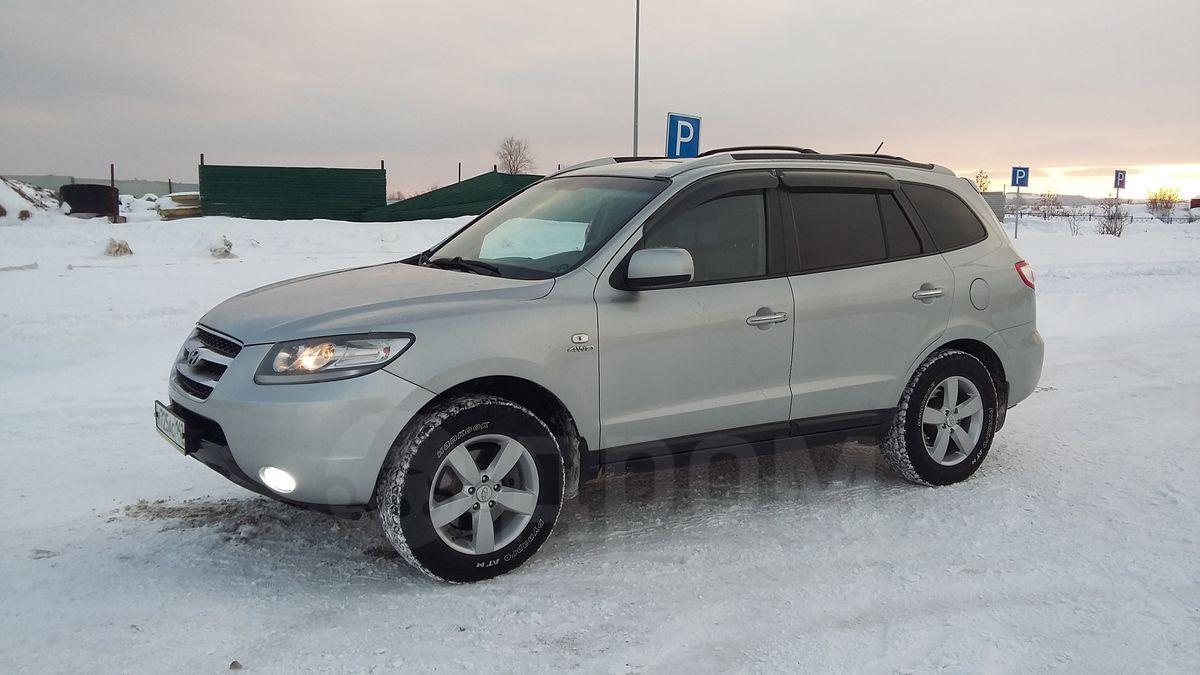 Продажа автомобилей в Новокузнецке, новые и подержанные.